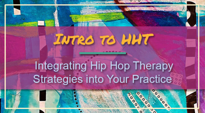 HHT Session Tile Thinkific